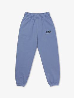 7 DAYS Monday Pants Pants 325 Ice Blue