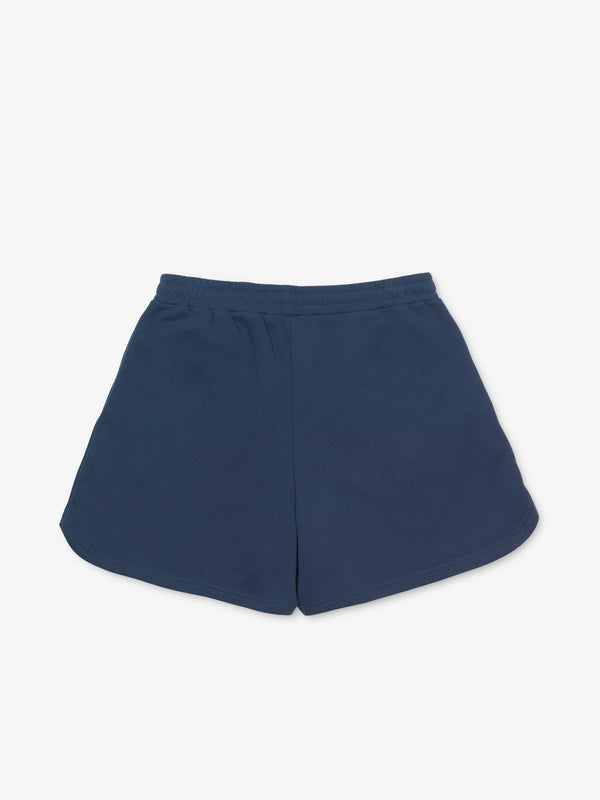 7 DAYS Sweat shorts Shorts 321 SS20 Navy