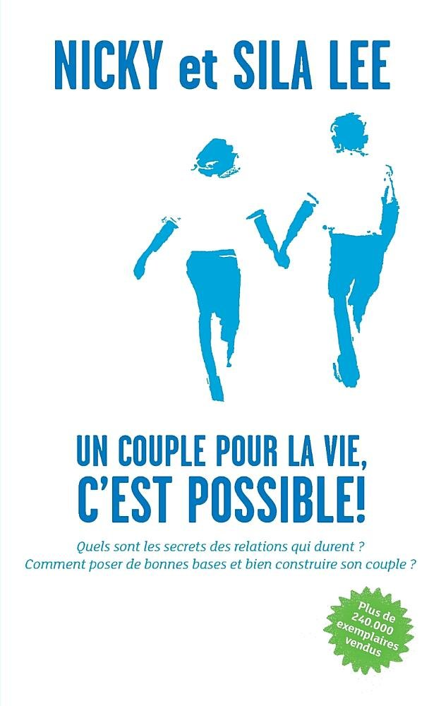 Marriage Book, French Edition