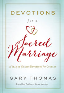 Different types of dating couples devotionals