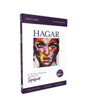 Load image into Gallery viewer, Known by Name: Hagar: In the Face of Rejection, God Says I'm Significant | ChurchSource