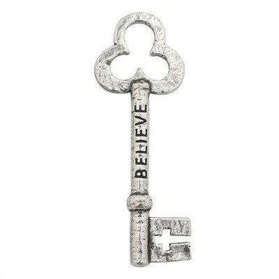 Believe Pocket Reminder – pack of 10