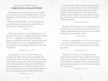 Load image into Gallery viewer, God's Promises for Graduates: Class of 2019 - Black NIV: New International Version by Jack Countryman