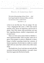 Load image into Gallery viewer, The Christmas Code Booklet by O. S. Hawkins