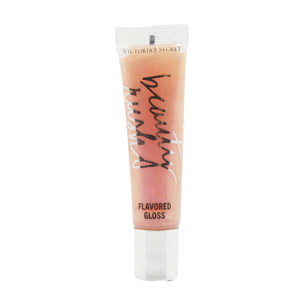 Lip Gloss Beauty Rush Victoria's Secret Sweetest Bling