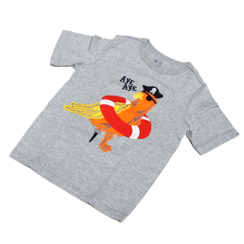 Playera Baby Gap Perico