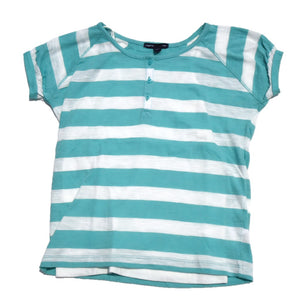 Playera Gap Kids