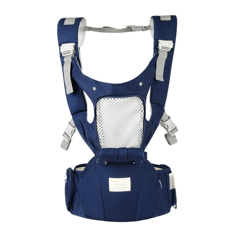 Baby Carrier Ergonomic Carrier Backpack Hipseat