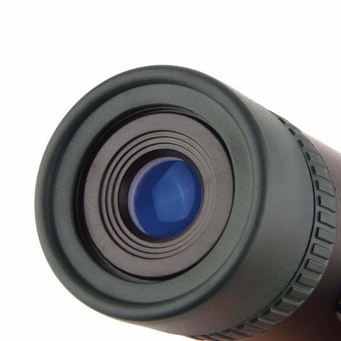Hunting Scope Zoom Monocular Telescope