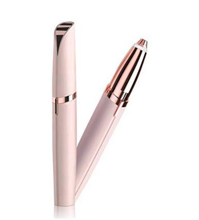 Eyebrow Trimmers for Great Brow / Painless Eyebrow Epilator