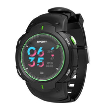 Load image into Gallery viewer, F13 Smart Watch Multi-Sport Smart watch - haddishop