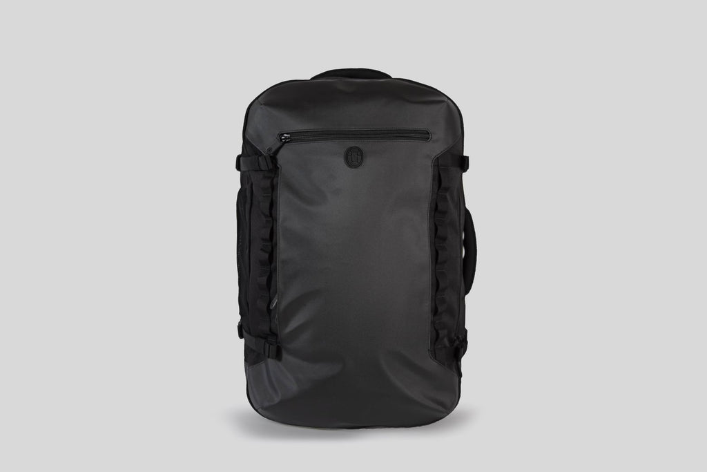 Prelude Backpack Front