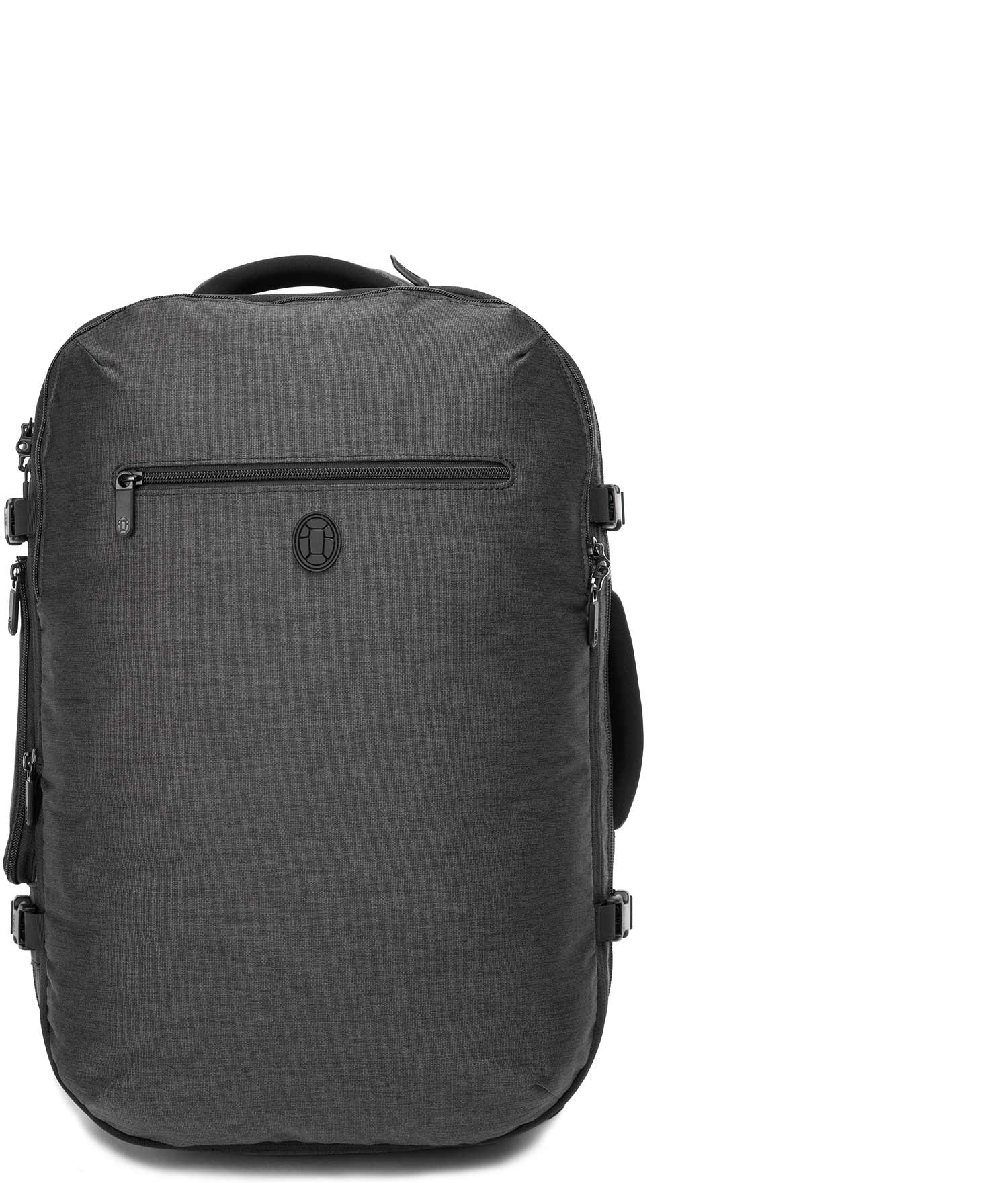 Setout Divide Backpack