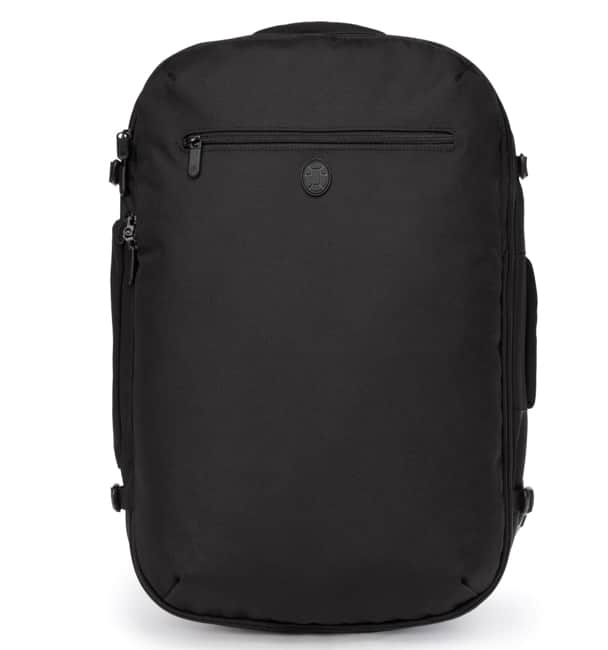 Setout Backpack: Men's
