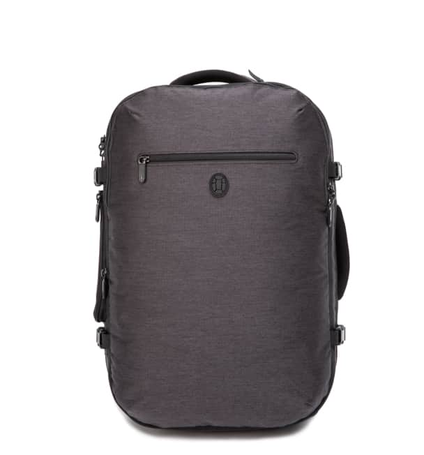 Setout Divide Backpack: Men's