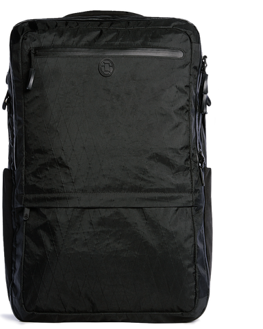 Outbreaker Backpack 45L Size Guide