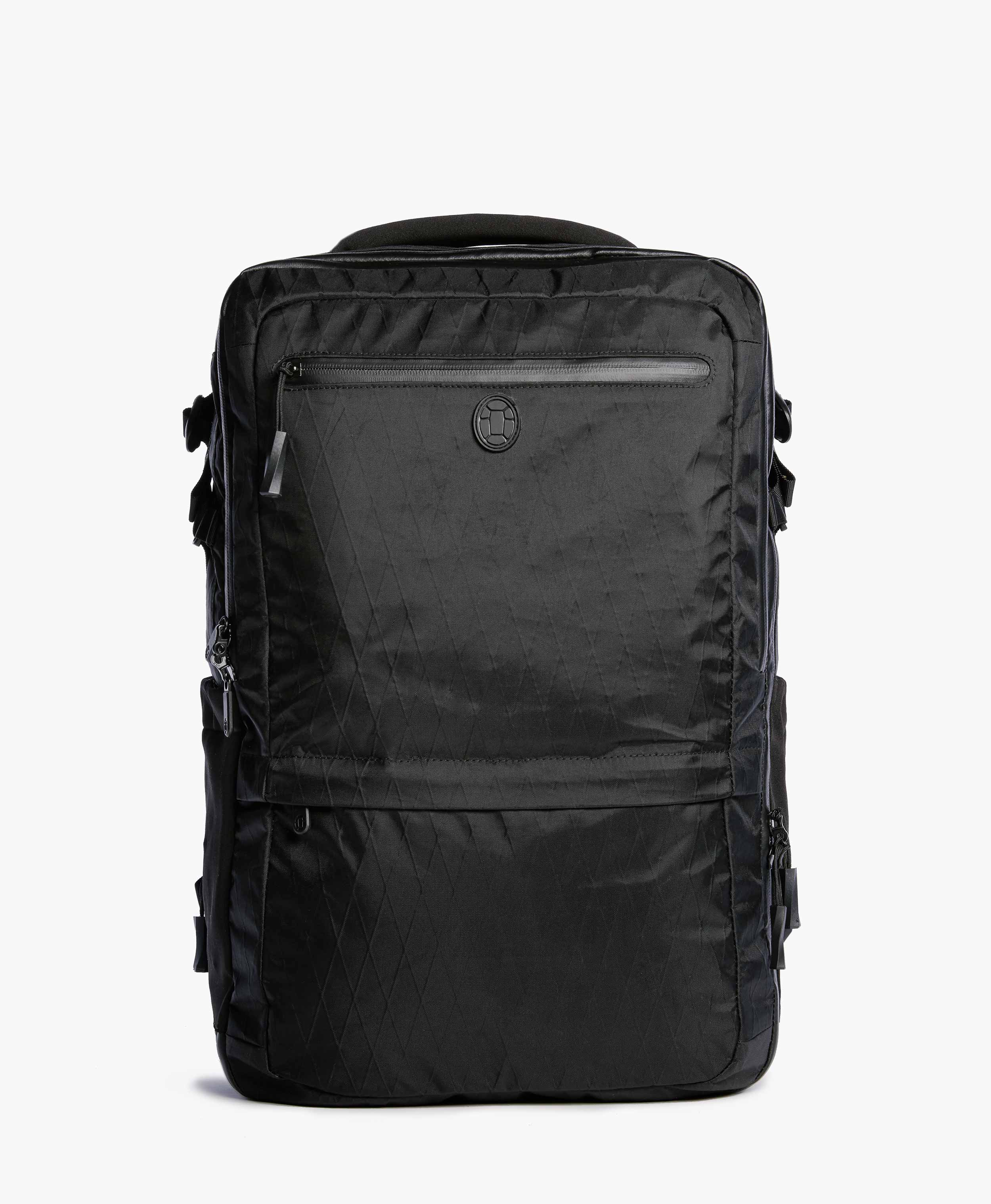8ba1ddc3c3 Outbreaker Travel Backpack
