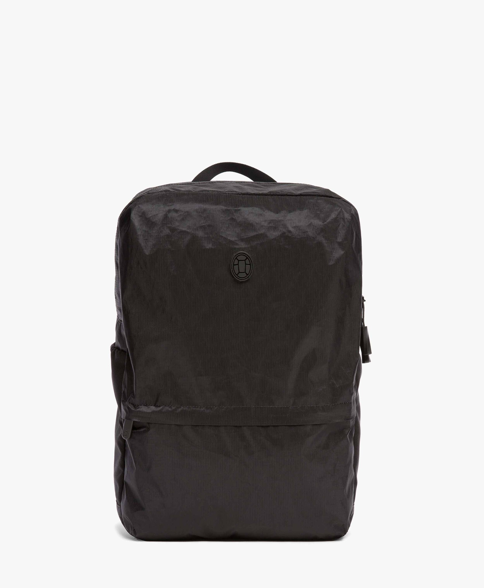 product/ The laptop-friendly daypack that packs flat in your carry on