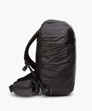 product/ Fits perfectly on the Setout Divide and Setout Backpack 35L