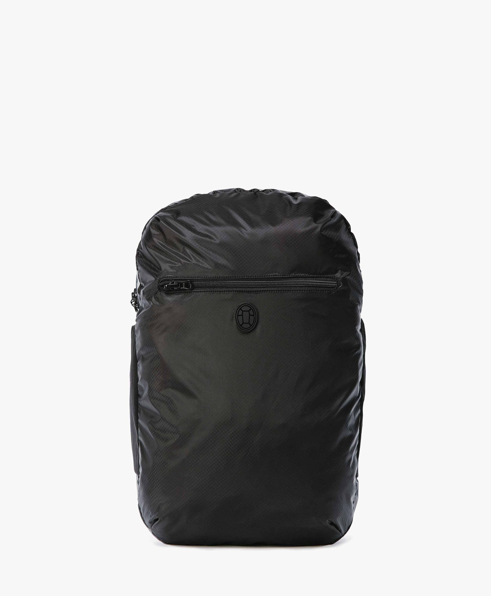 product/ The packable daypack for a day of sightseeing