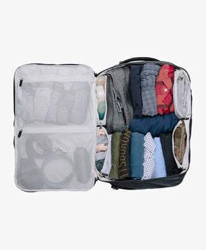 product/ Packs like a suitcase