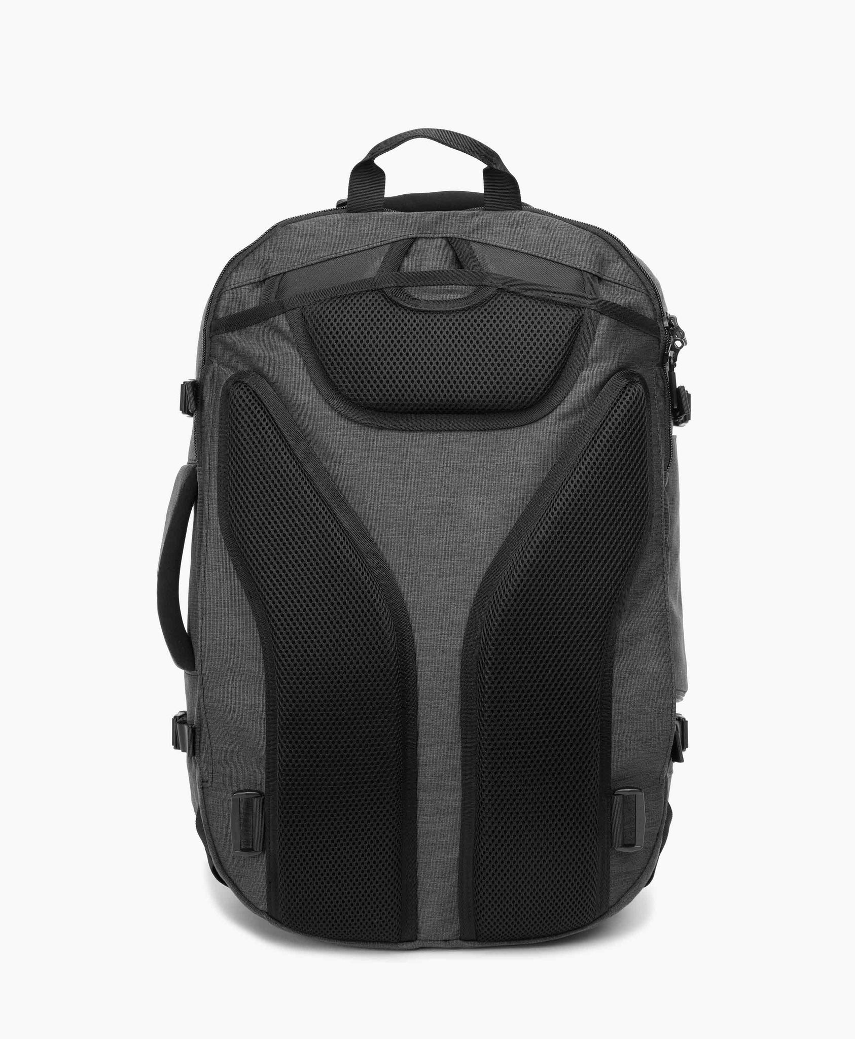 ff18017ae6 Minimalist Travel Backpack Reddit