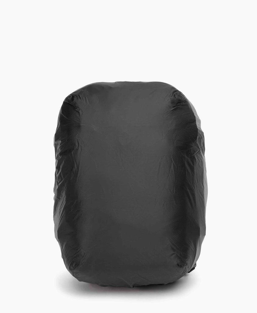 product/ Rain Cover on the Setout Divide Backpack, Front
