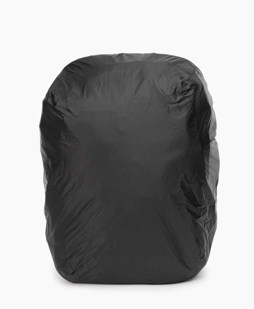product/ Rain Cover on the Setout Backpack, Front
