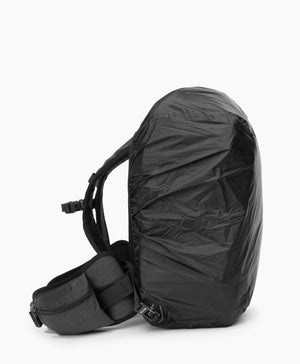 product/ Fits perfectly on the Setout Backpack 45L