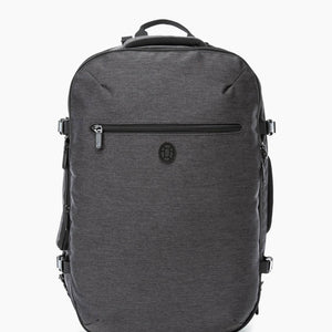 Setout Divide Backpack: Women's