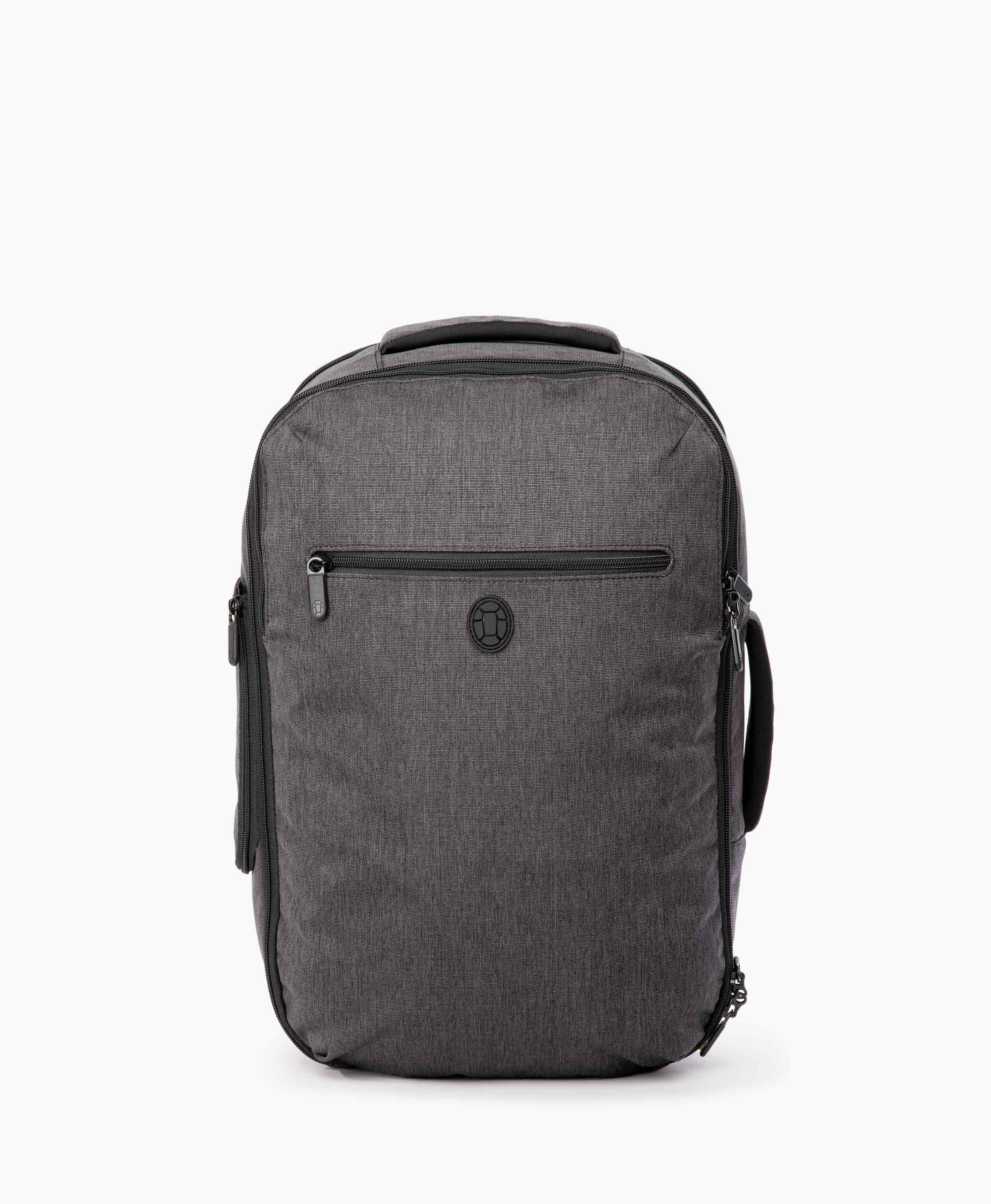665917be57 Setout Laptop Backpack