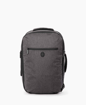 product/ The organized daypack for air travel