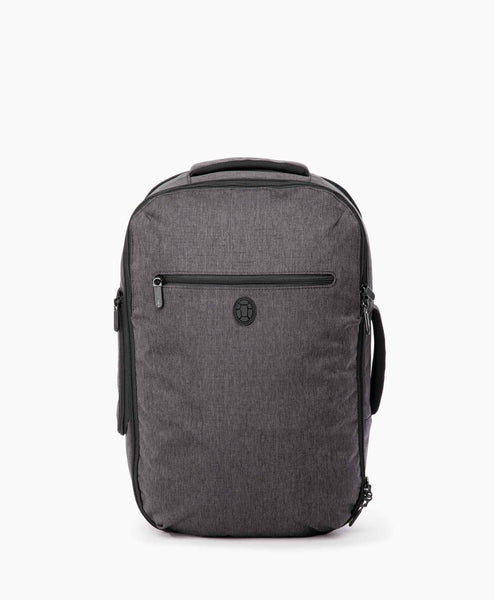 Setout Laptop Backpack
