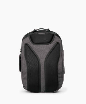 product/ Air mesh padded back panel
