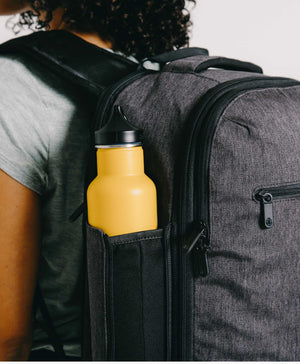 product/ Expanded water bottle pocket
