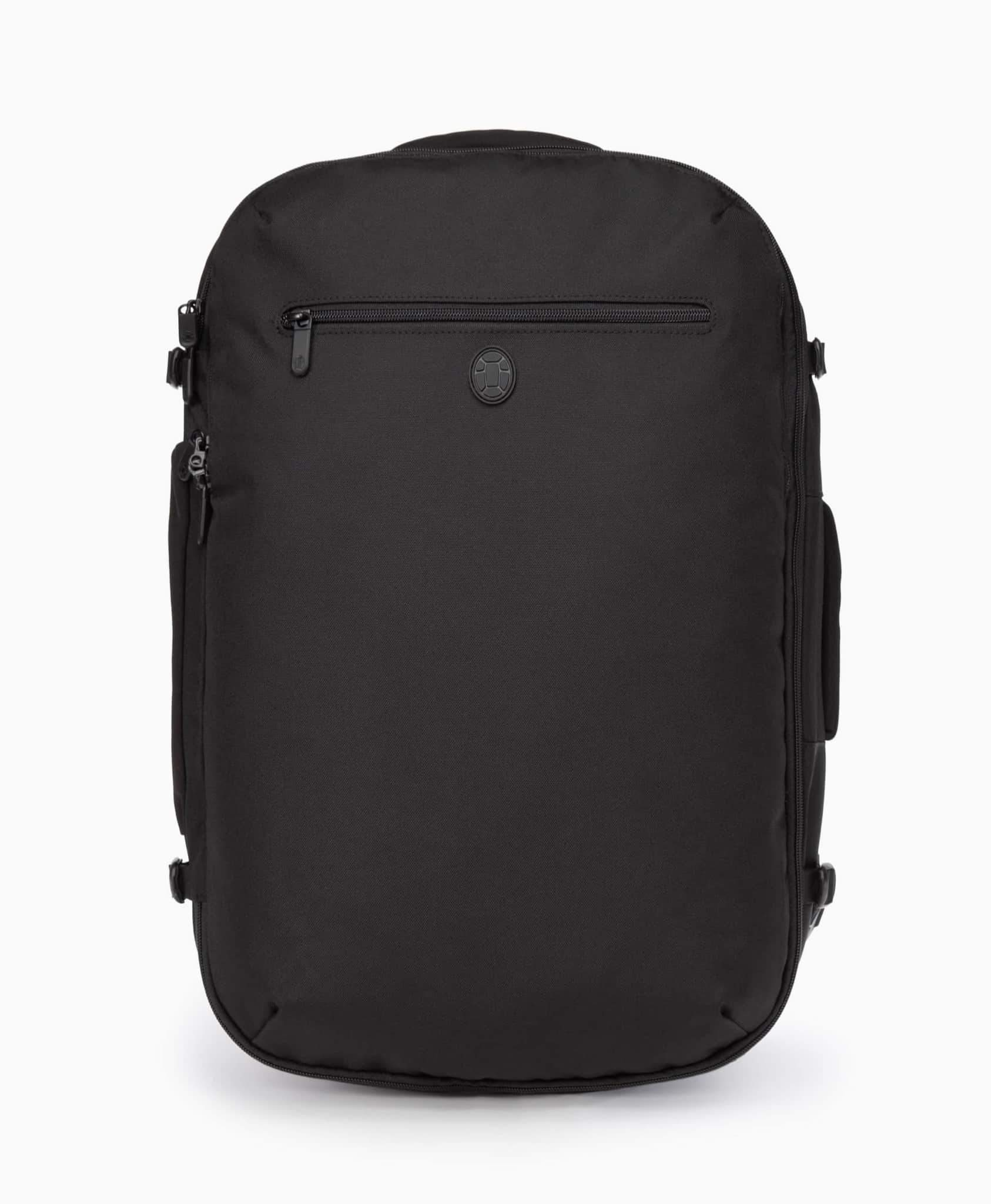 product/ 45L: a larger carry on that's allowed on most airlines