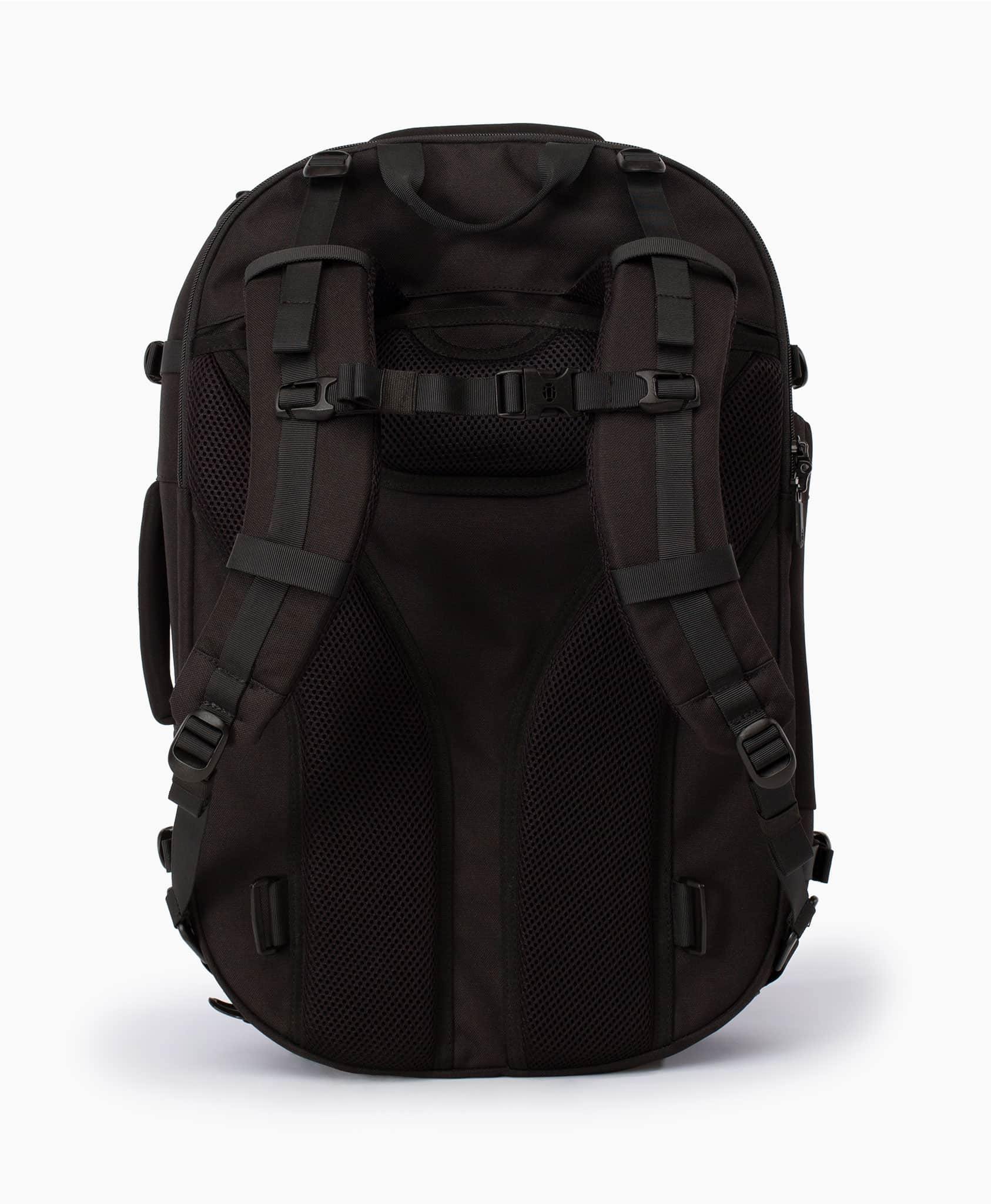 product/ Remove the hip belt if you prefer to travel without it