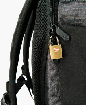 product/ Secure your stuff with lockable zippers
