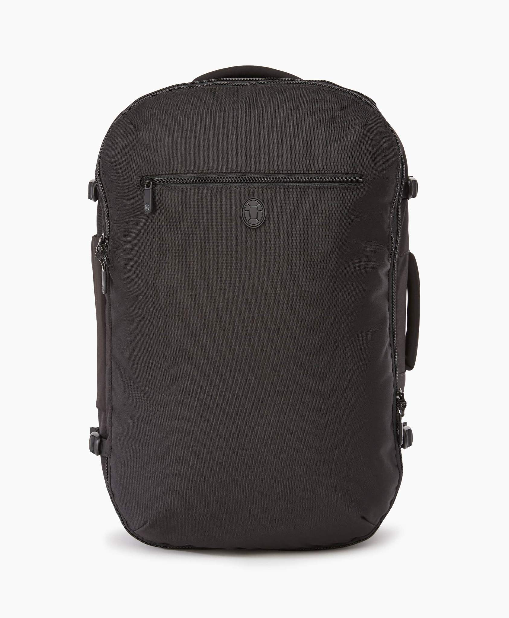 product/ 35L: Max-sized international carry on