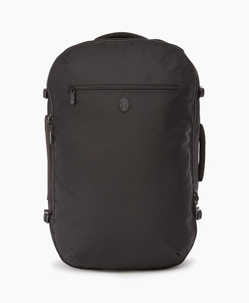 Setout Backpack: Women's