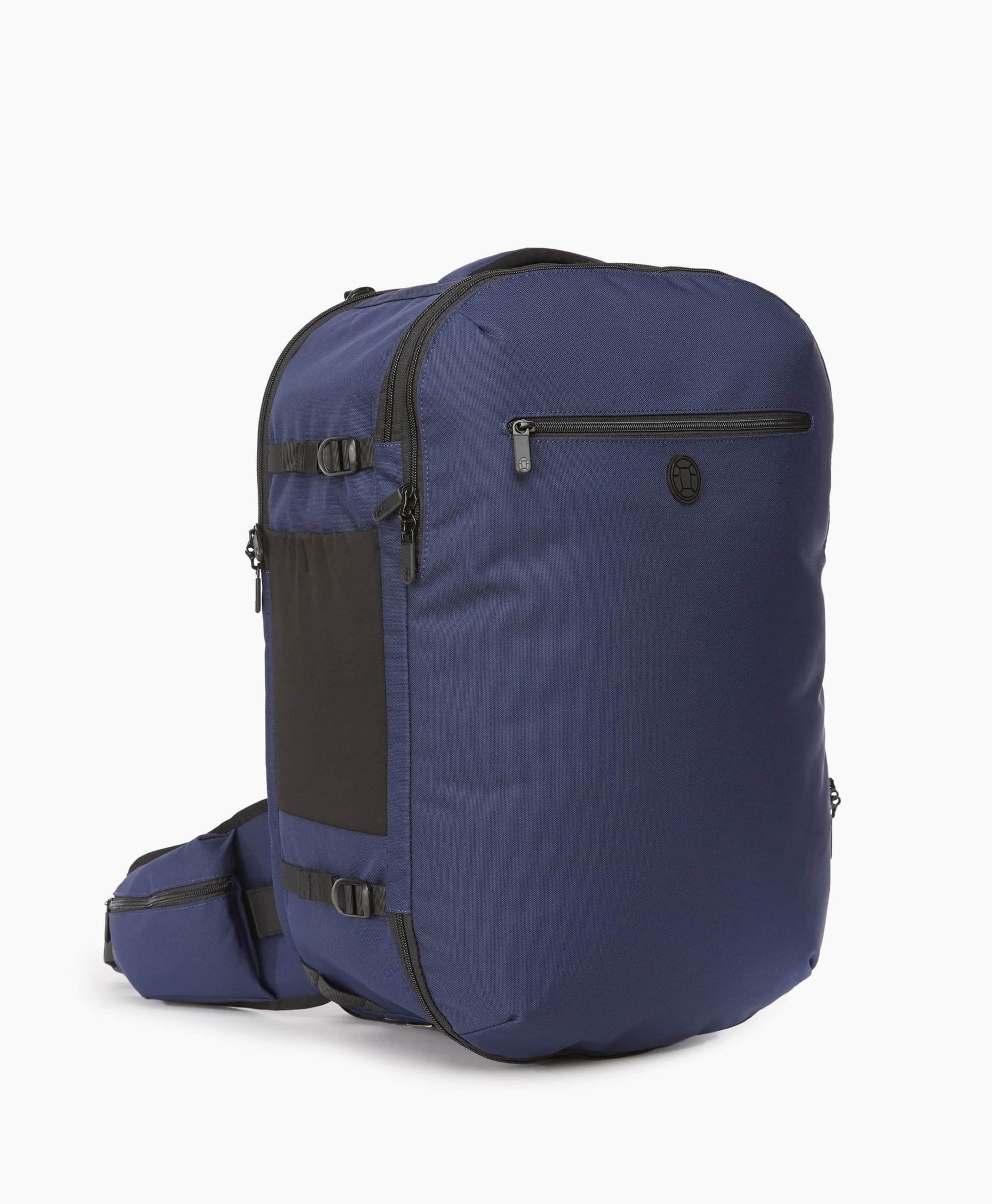 product/ 45L: Max-sized US carry on, Navy