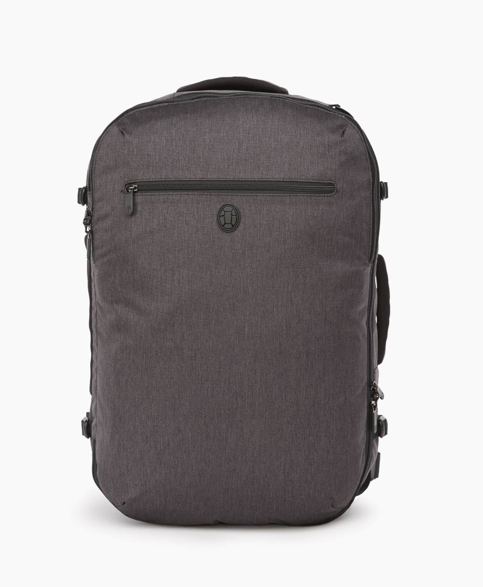 product/ 35L Heather Grey
