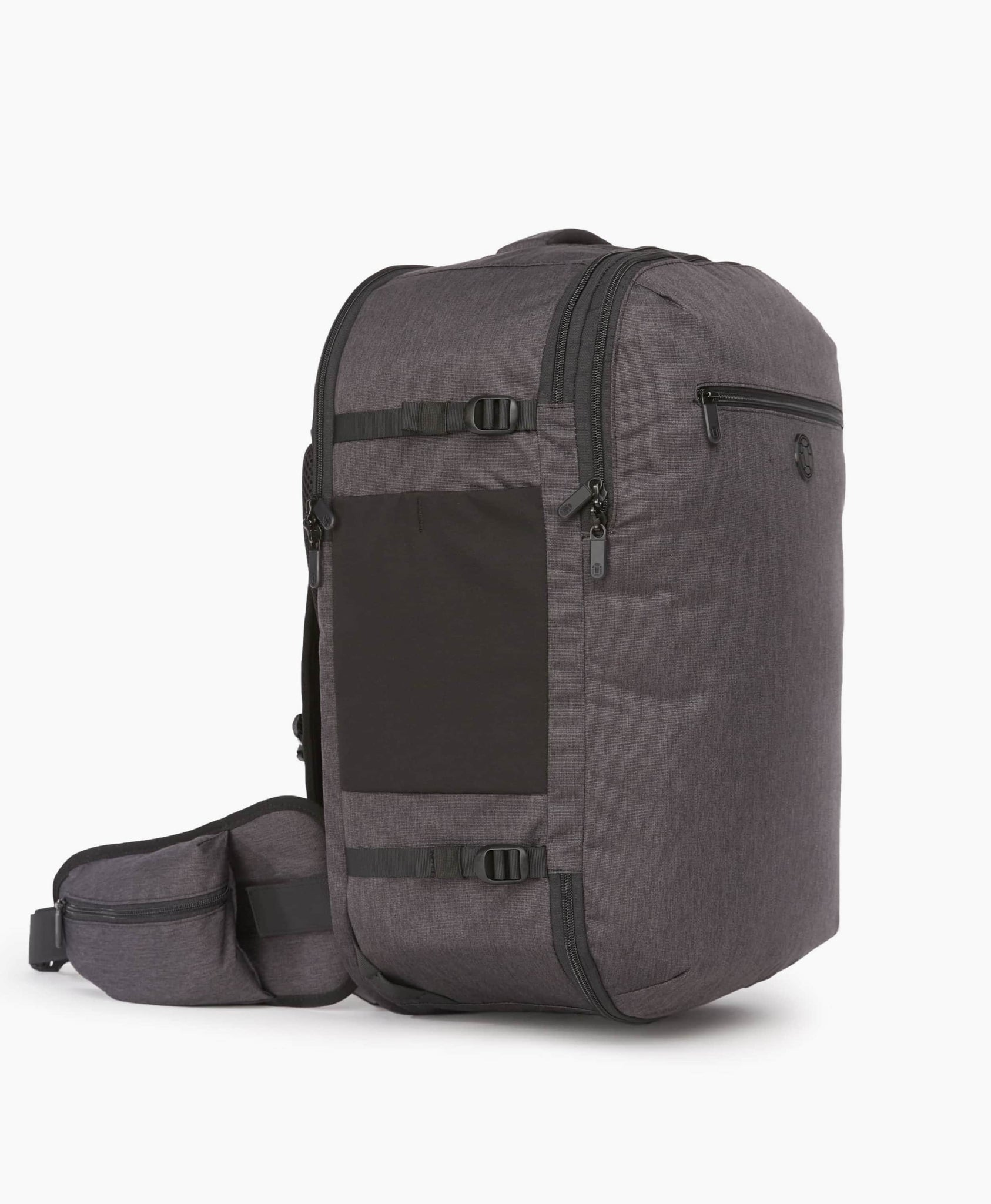 product/ 45L Heather Grey
