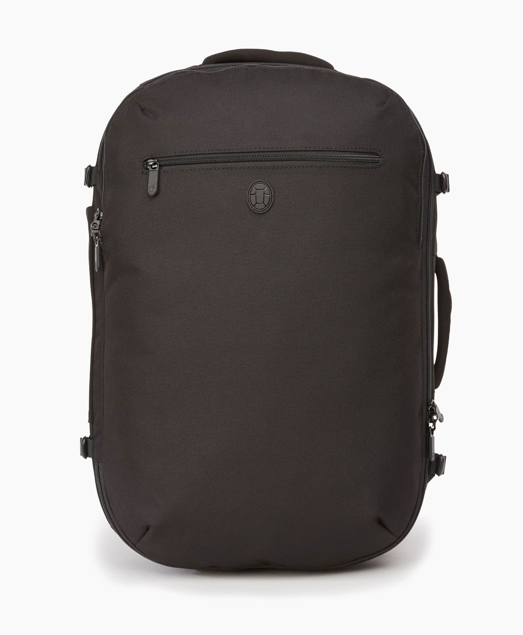 product/ 45L: Maximum-sized US carry on