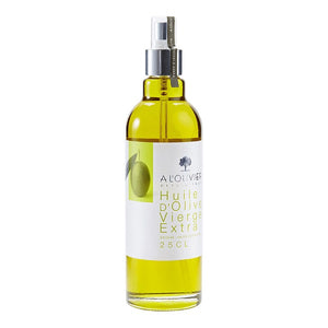 A L'Olivier EVOO Spray 250 ml