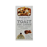 TFCC Toast Cran Raisin 100g