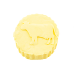 Beurre Sale Butter 250g