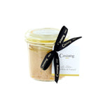 Castaing Duck Foie Gras Glass Jar 180g