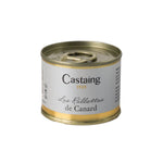 Castaing Duck Rillettes 130g