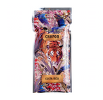 Chapon Tablette Noir Costa Rica 75g